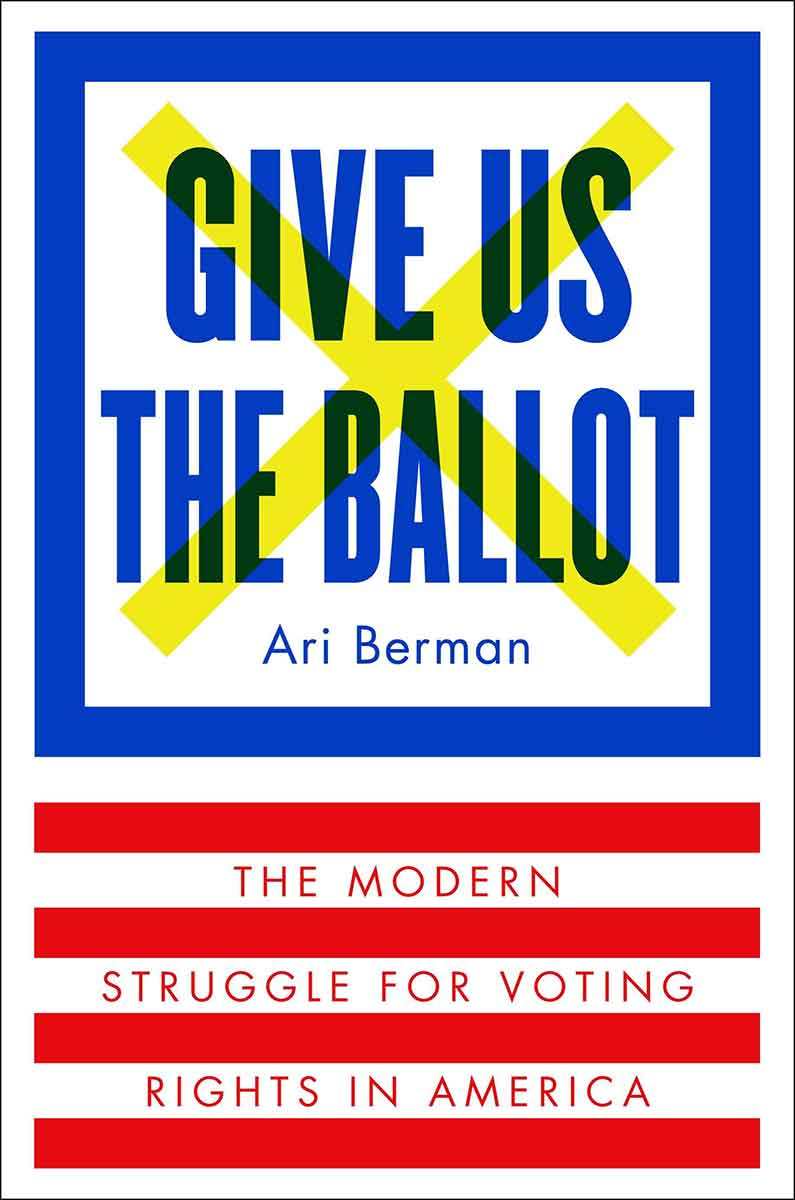 give-us-the-ballot-cover