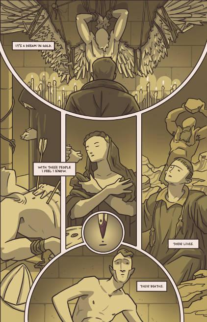 saints-full-page