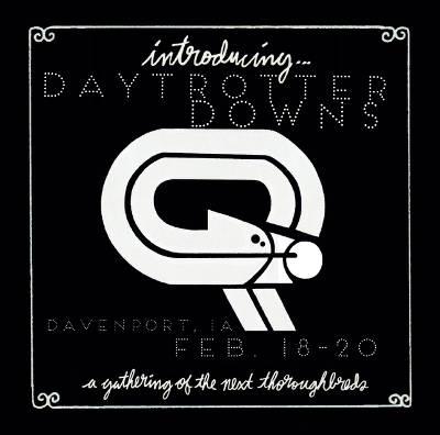 Daytrotter Downs
