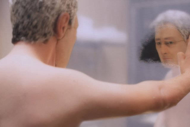 Charlie Kaufman's 'Anomalisa' opens Friday, Jan. 22 at FilmScene
