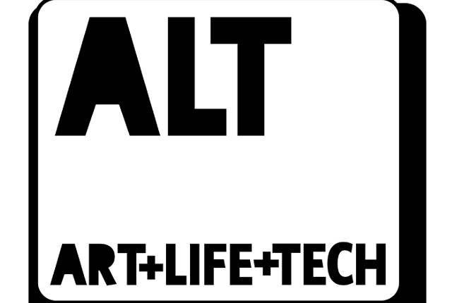 The Art + Life + Tech conference will be held Apr.  8-9