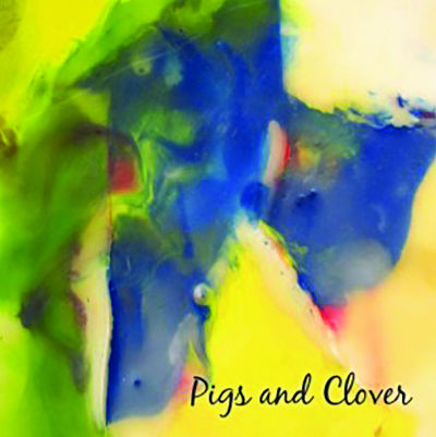 Pigs and Clover