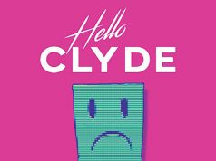 Hello Clyde
