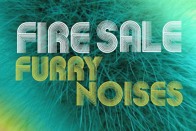 FireSale