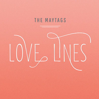 maytags-post-photo