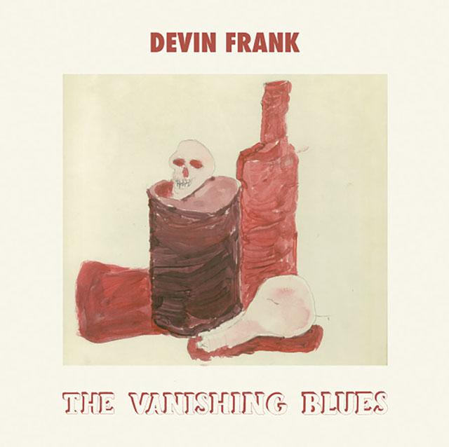 devin-frank