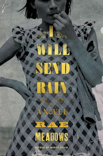 I-Will-Send-Rain-Full