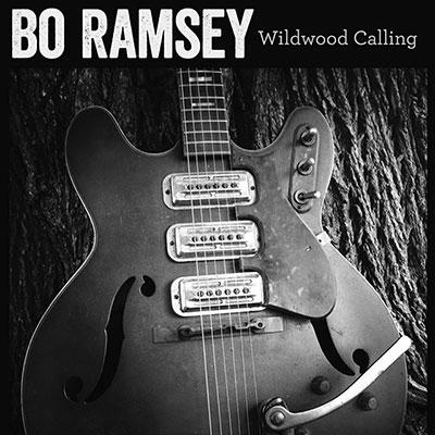 bo-ramsey-wildwood-cover