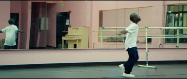 Video still from 'Moonlight.'