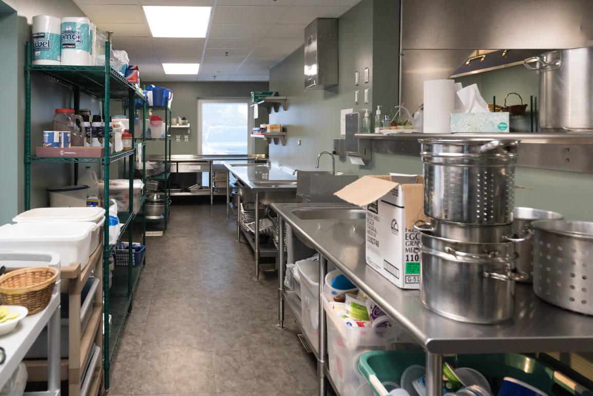 Reviews Neumann S Kitchen