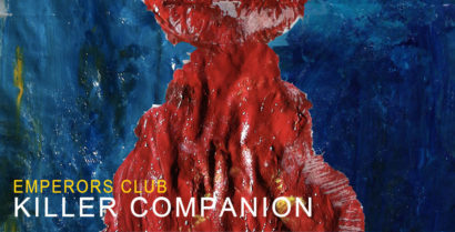 Emperors Club