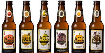 Ace Cider