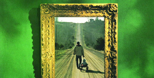 Greg Brown - Iowa Waltz, 30th anniversary edition