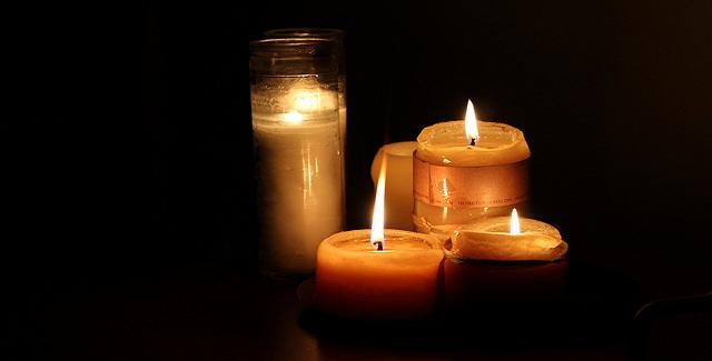 Spiritual Awareness Day