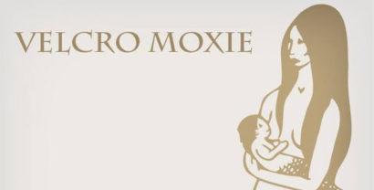 Velcro Moxie album review