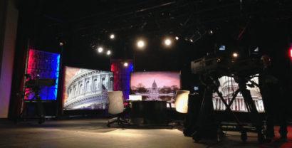 Debate night!