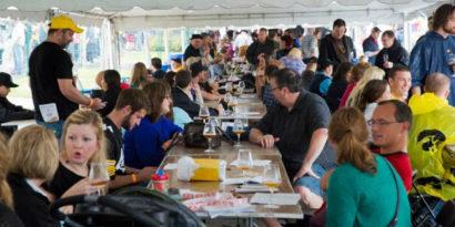 Northside Oktoberfest