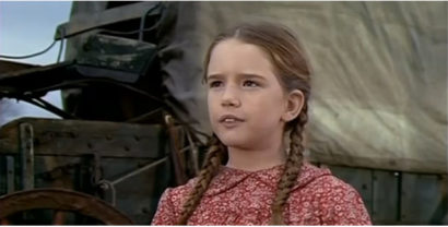 Little House on the Prairie star to visit Iowa City