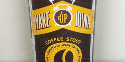 Wake-Up-Iowa-Coffee-Stout