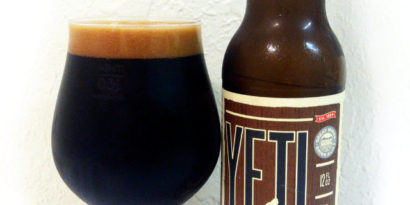 December 2014 Brew of the Month