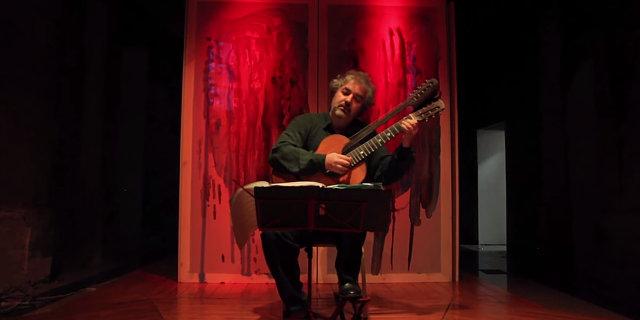 Oleg Timofeyev
