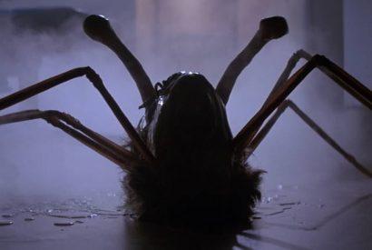 John Carpenter's The Thing at FilmScene