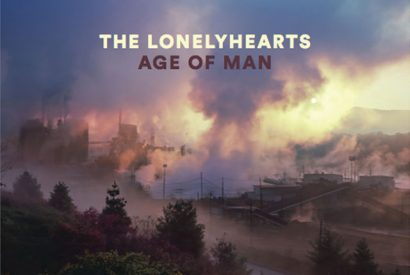 The LonelyHearts