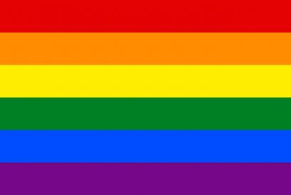 Iowa City Pride