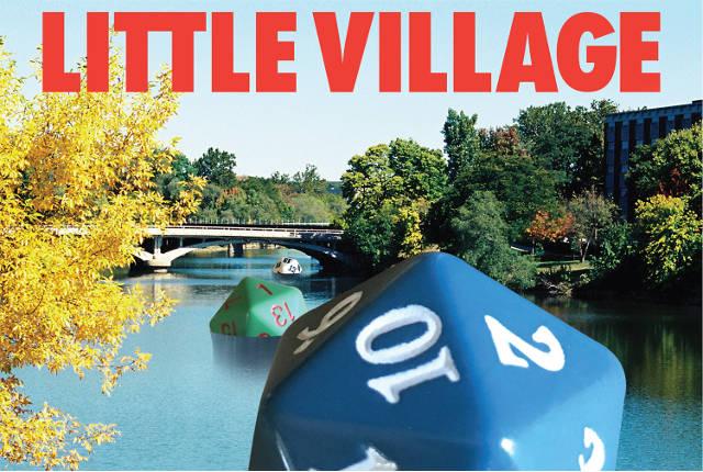 Little Village 202
