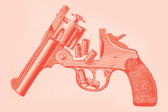 guns testosterone and aggression article review Hint: it's not testosterone by alexis takahashi many people think of violence and aggression as natural, biological aspects of being a man but science paints a different picture about the origins of male aggression.