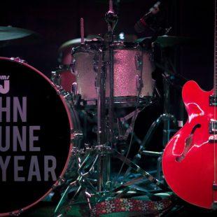 Gabe's, Seth Reineke, John June Year