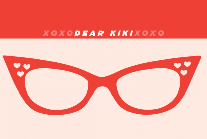Dear Kiki, Author at Little Village | Page 3 of 6