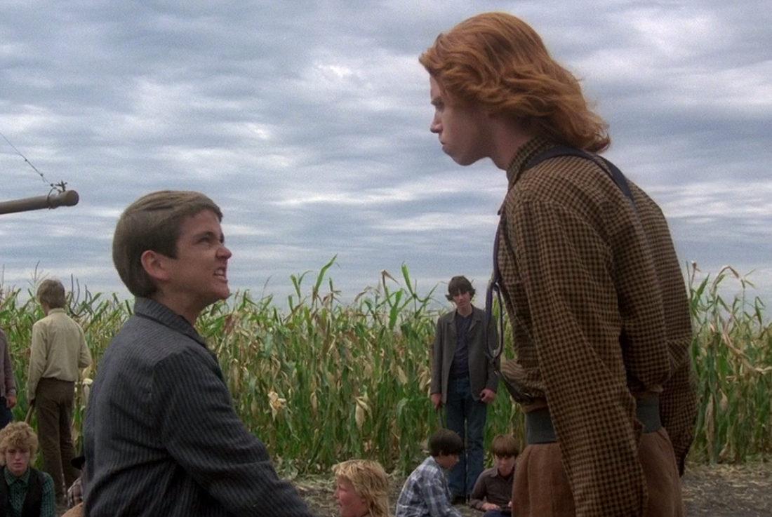 ¿Cuánto mide John Paul Salapatek (John Franklin)? - Altura - Real height Children-of-the-Corn-Isaac-and-Malachi-web