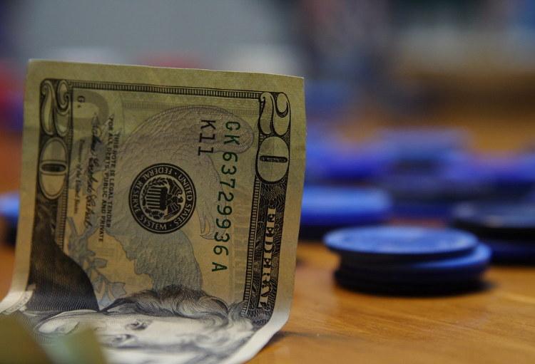 Cash Casino Kehl