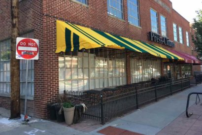 Iowa City Restaurants Archives Little Village