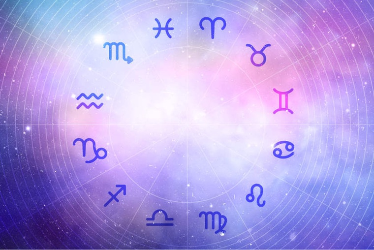 Astrology forecast: Feb. 19-March 3