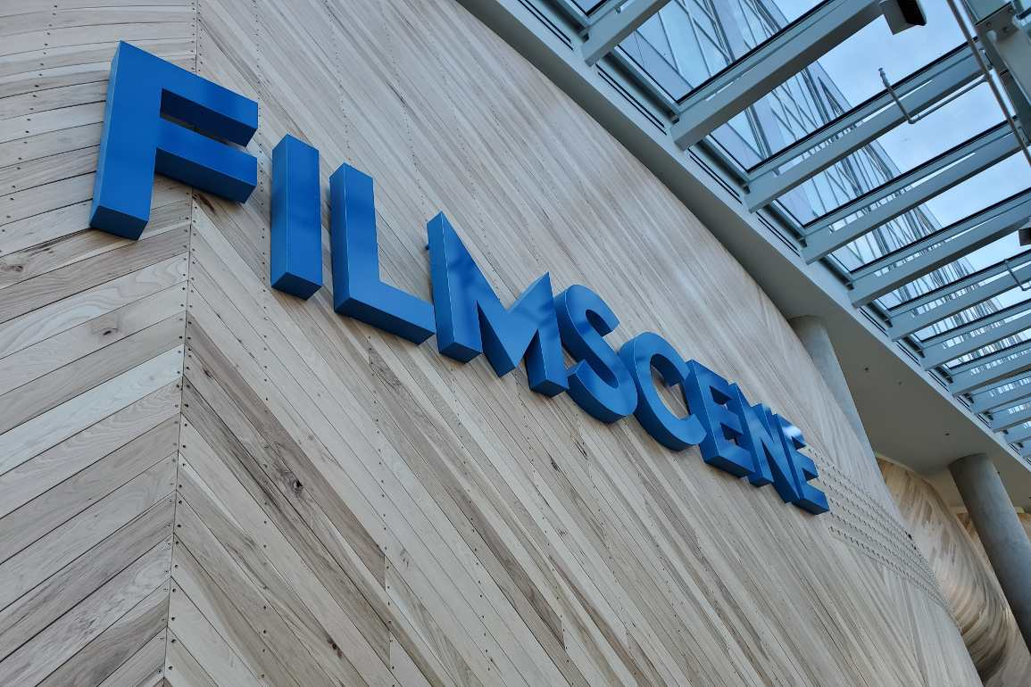 FilmScene to reopen theaters in time for 'A Quiet Place Part II' | Little Village